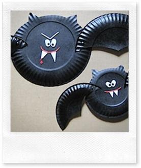 2-paper-plate-vampire-bats-370x209