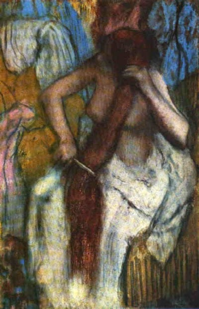 Degas, Edgar (26).jpg