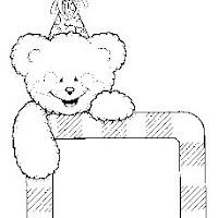 bear_party.jpg