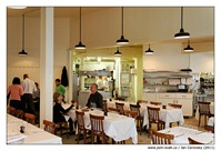 st_john_restaurant