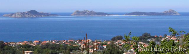 1100px-Cies_desde_Vigo