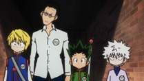 [HorribleSubs] Hunter X Hunter - 08 [720p].mkv_snapshot_17.54_[2011.11.20_10.56.11]