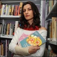 psicóloga Tatiana Lionço
