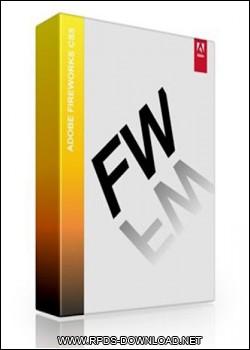 50214bbff14af Adobe Fireworks CS5 – Portable