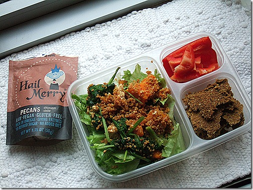 lunchbox 029