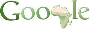 [Africa%2520Day-Google%2520Logo%255B5%255D.jpg]
