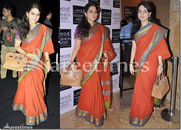 Shaina_NC_Cotton_Saree