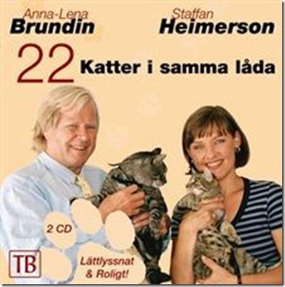 22-katter-i-samma-lada