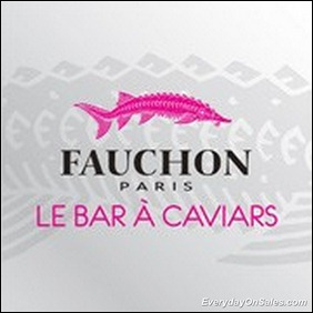 Fauchon-Paris-Promotions-2011-EverydayOnSales-Warehouse-Sale-Promotion-Deal-Discount