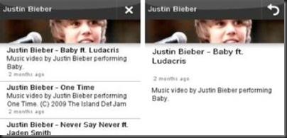 Justin-Bieber-Videos-para-Nokia-apps-programas-descargas-gratis