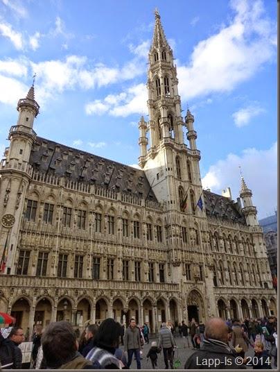 Brussel2 092