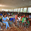 School Students during orientation session at AMU Main Campus-I.jpg