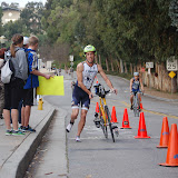 2013 IronBruin Triathlon - DSC_0760.JPG