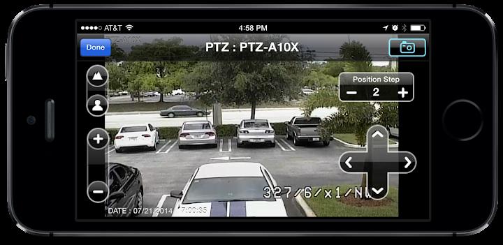 iPhone-PTZ-Controls-2.png