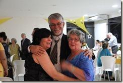 Bodas de Ouro - Festa 02-06-2012 229