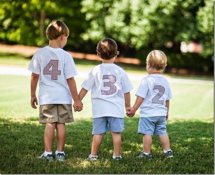 3 boys 4 3 2 (1 of 1)
