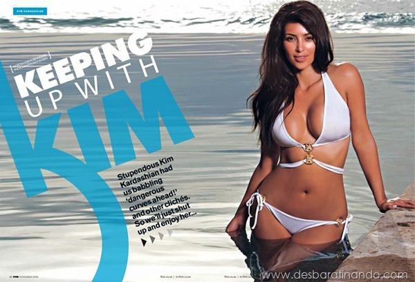 kim-kardashian-linda-sensual-sexy-sedutora-boob-peitos-decote-ass-bunda-gostosa-desbaratinando-sexta-proibida (156)