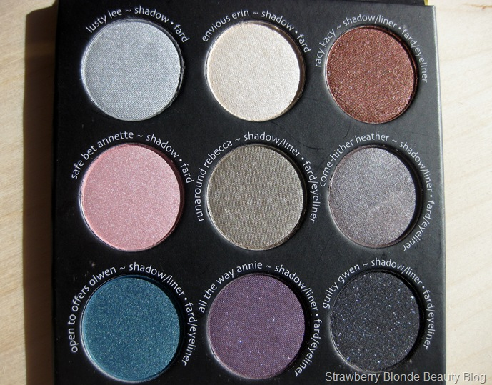 Balm_Balm_Shady_Lady_Eyeshadow (5)