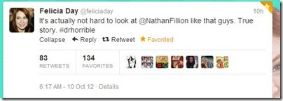14 nathan good to look at