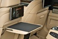 2013-BMW-7-Series-221
