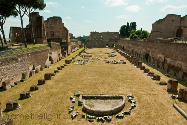 Rome-400-1