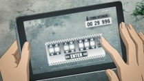 [WhyNot] Robotics;Notes - 08 [A7A99128].mkv_snapshot_20.21_[2012.12.01_08.59.20]