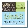 Tot-School-Ideas62222222222222