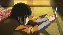 [HorribleSubs]_Tonari_no_Kaibutsu-kun_-_13_[720p].mkv_snapshot_12.29_[2012.12.25_15.30.27]