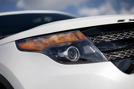 2013-Ford-Explorer-Sport-13.jpg