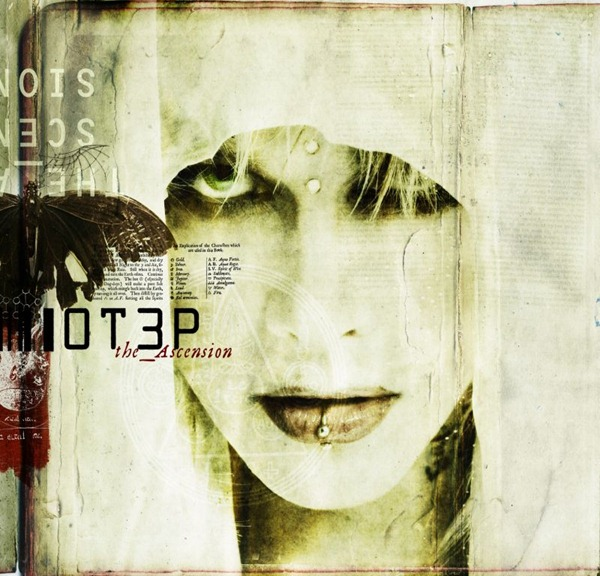 Otep_ascension