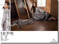 Fahad-Hussayn-Ittehad-Textiles-4[fashiongalaxy.net]