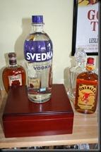 Vodka5