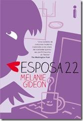 Esposa-22