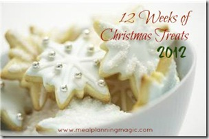 12-weeks-of-Christmas-Treats