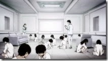Zankyou no Terror - 03 -23