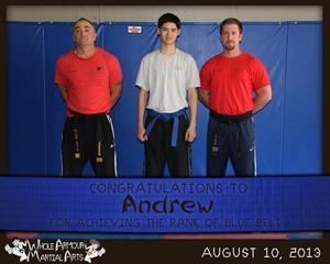Andrew-bluebelt