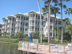 Florida 3.2013 Marriott Cypress Harbour