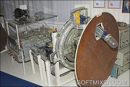 479__320x240_mig25-sapfir25-radar