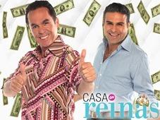 CasaReinas_03nov12