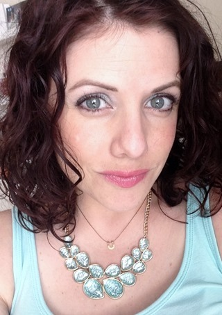 Jessika Barber - polish insomniac