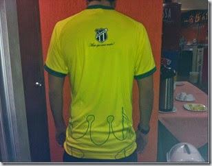 20130430 - Reuniao Venda camisas 002