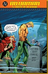 CDC_Aquaman_01g