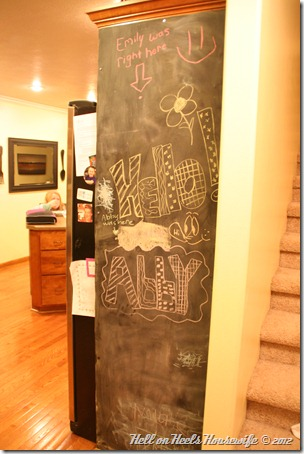chalkboard 009