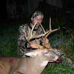deer pics 330.JPG