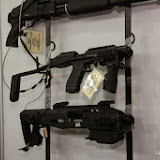 defense and sporting arms show philippines (13).JPG