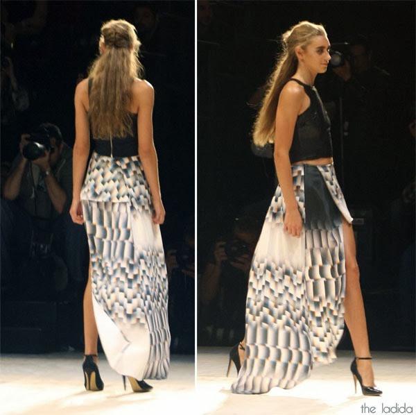 MBFF Sydney 2013 - Trends - Suboo (2)