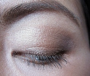 natural eye palette second row eotd 3, bitsandtreats