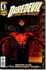 P00024 - Marvel Knights - Daredevil #24