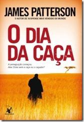 O_DIA_DA_CACA__1312849428P