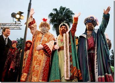 navidad reyes magos (13)